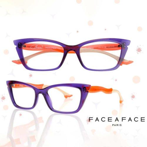 face-a-face-1