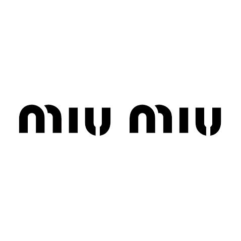 Miumiu-478