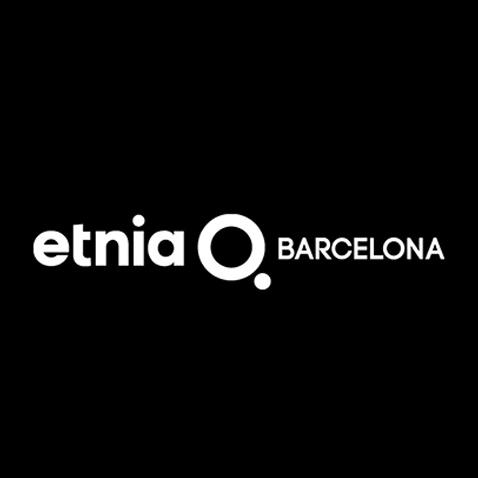 etnia-barcelona-2017