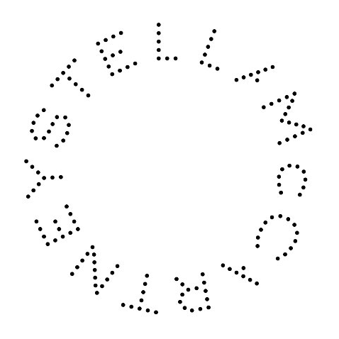 stella-mccartney-478