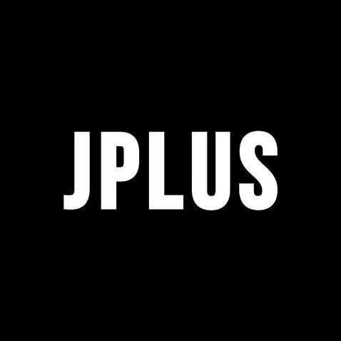 jplus-2017