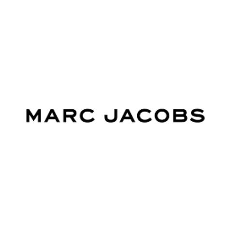 Marc-Jacobs-478