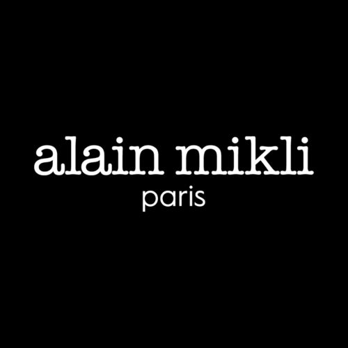 alain-mikli-logo-nero