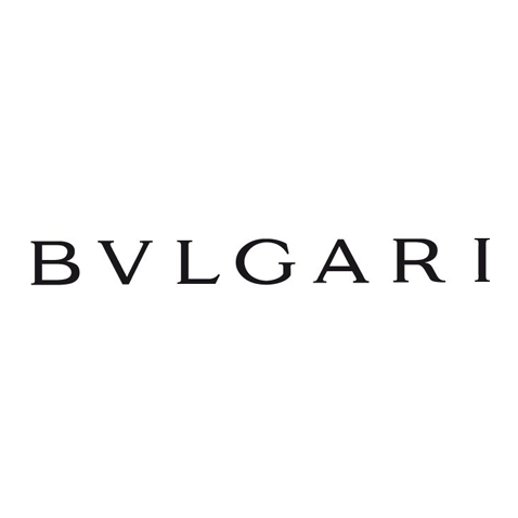 bulgari-478