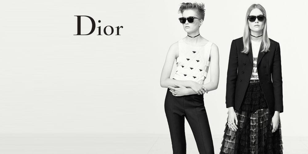 dior-jaidior-2017-V1