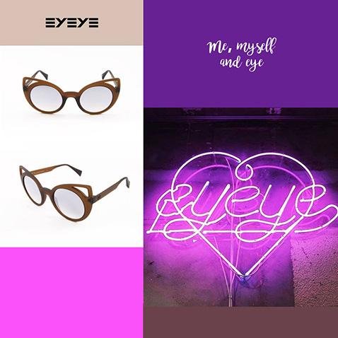 eyeye-2017-ok