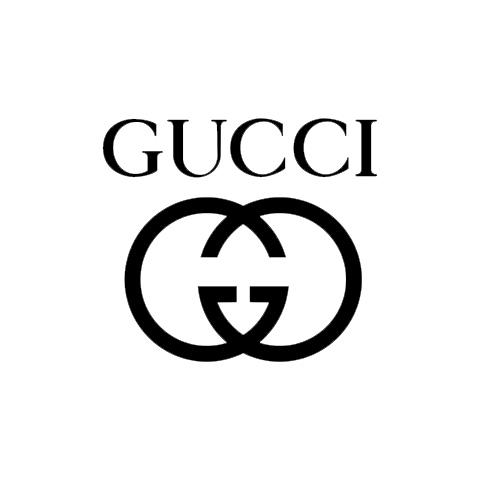 gucci-2017