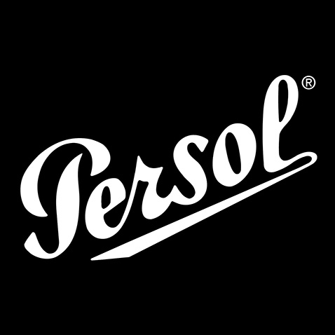 persol-2017-black
