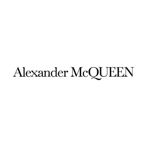 Alexander-Mcqueen-478