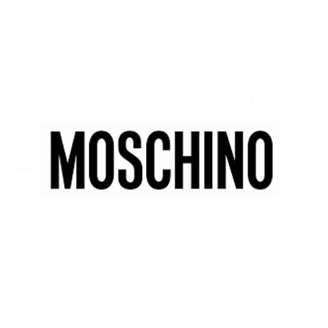 Moschino-478