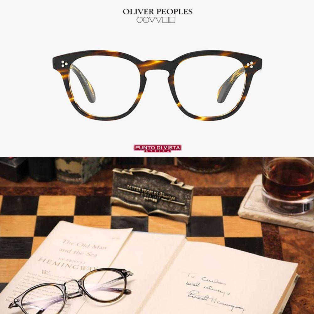 Oliver-people--FB-12_02_19-